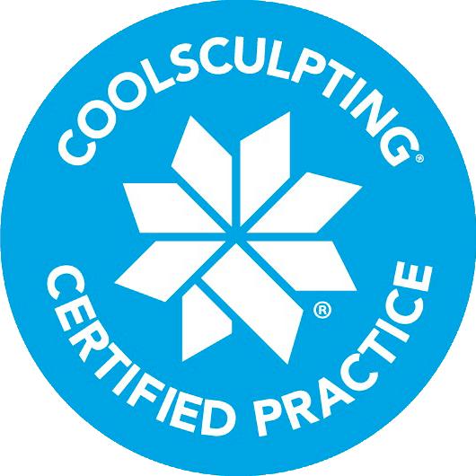 Coolsculpting Certified Practice