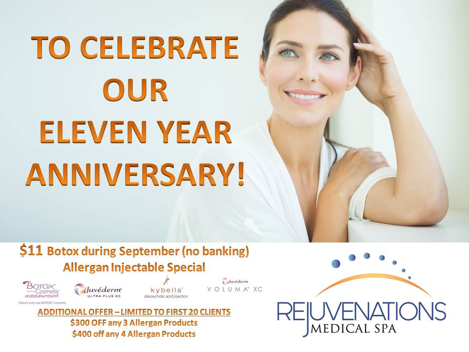 sept allergan special