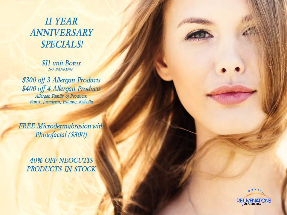 Sept all special s 2016