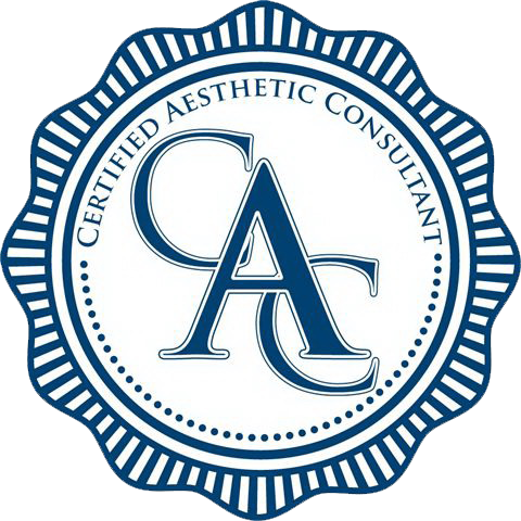 Certified Aesthetic Consultant
