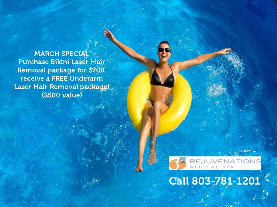 March2015special