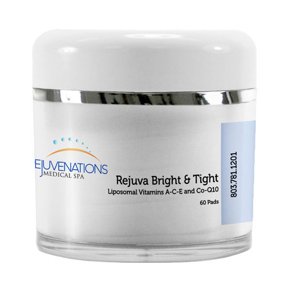 Rejuva Bright & Tight