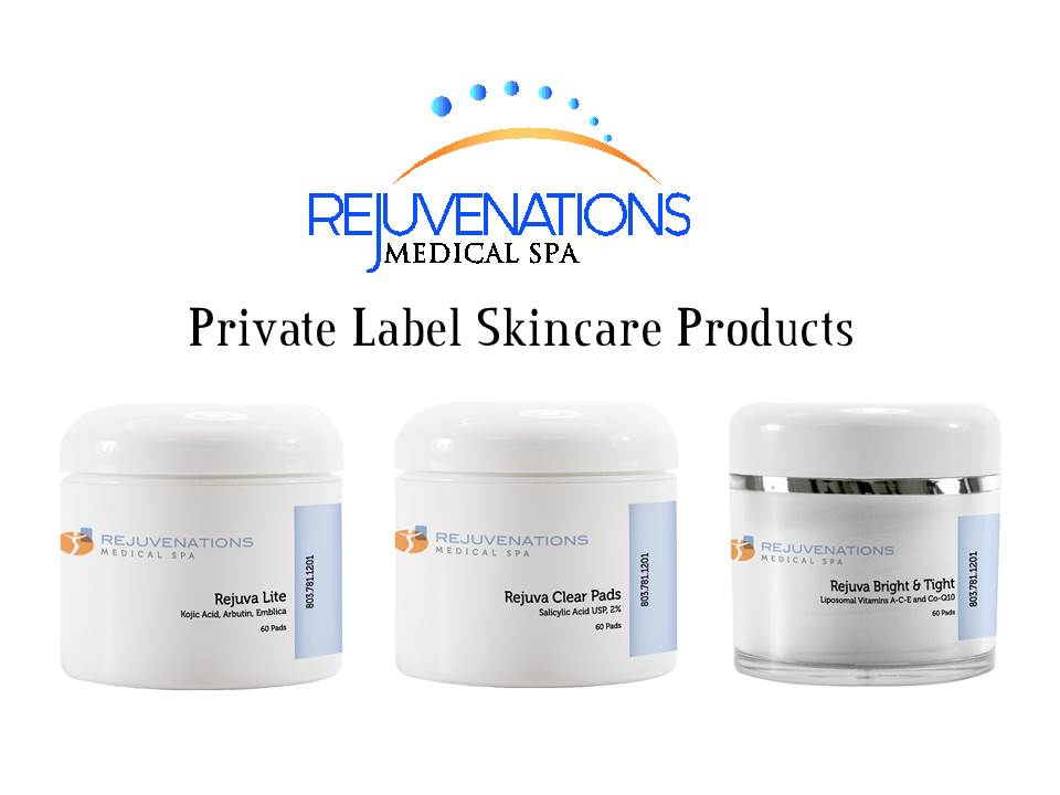 privatelabelproducts