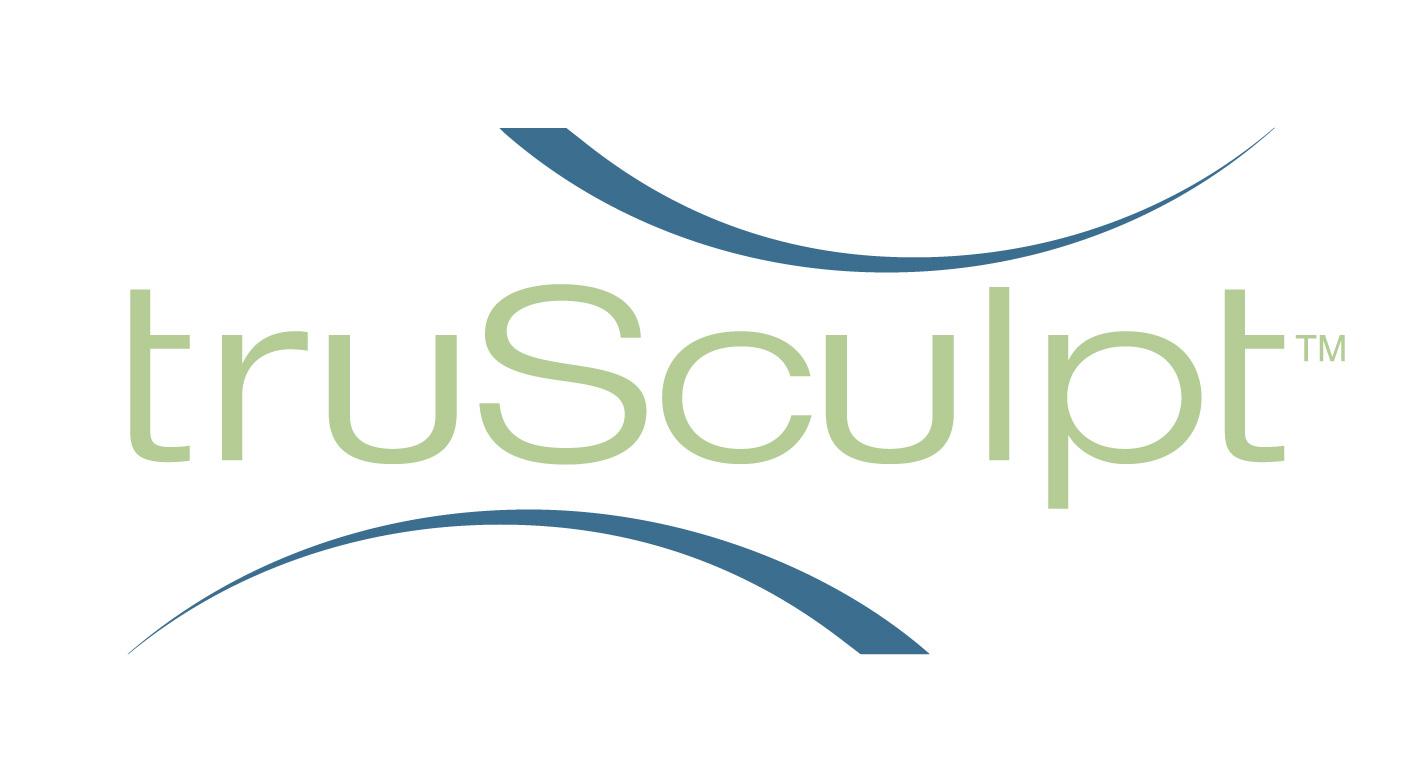 trusculpt